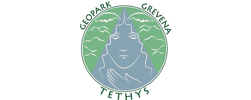 tethys_geopark_880x350