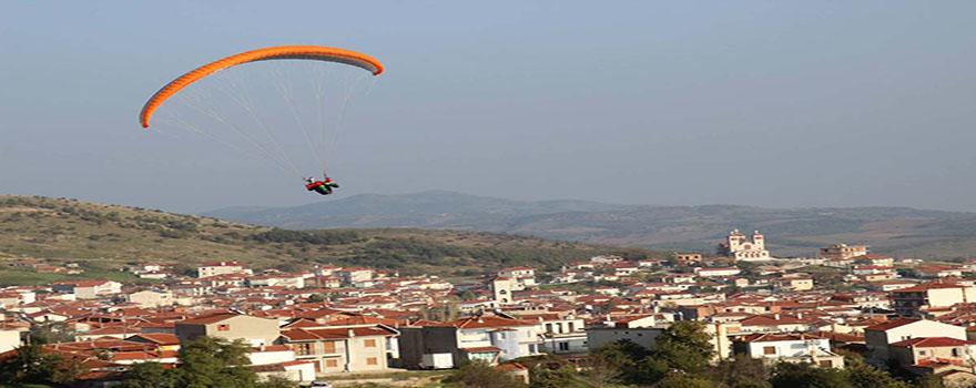 paragliding_deskati_2016