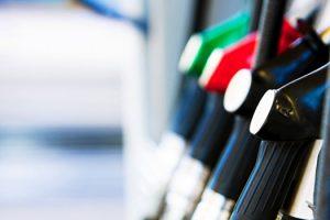 τιμές των πρατηρίων καυσίμων