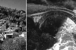 γέφυρα Ματσαγκάνη