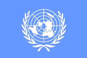 Οργανισμός Ηνωμένων Εθνών