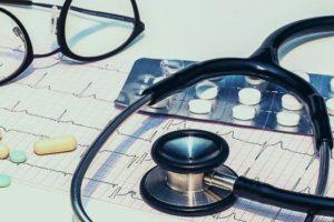 ιατρικά σύνεργα