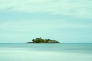 Προστασία θάλασσας και ακτής