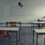 τήρηση των μέτρων στην εκπαιδευτική διαδικασία