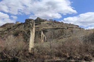 Εγκρίσεις της Οικονομικής Επιτροπής σχετικά με θέματα που αφορούν στην Κατάκαλη και στο γεφύρι του Πασά