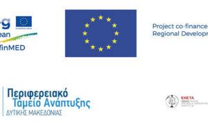 Διοργάνωση Διαδικτυακής Εκδήλωσης Παρουσίασης Καλών Πρακτικών Showcase