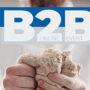 Διαδικτυακή εκδήλωση: Παρουσίαση Συνταγών με Προϊόντα από τα Γρεβενά και την Κέρκυρα